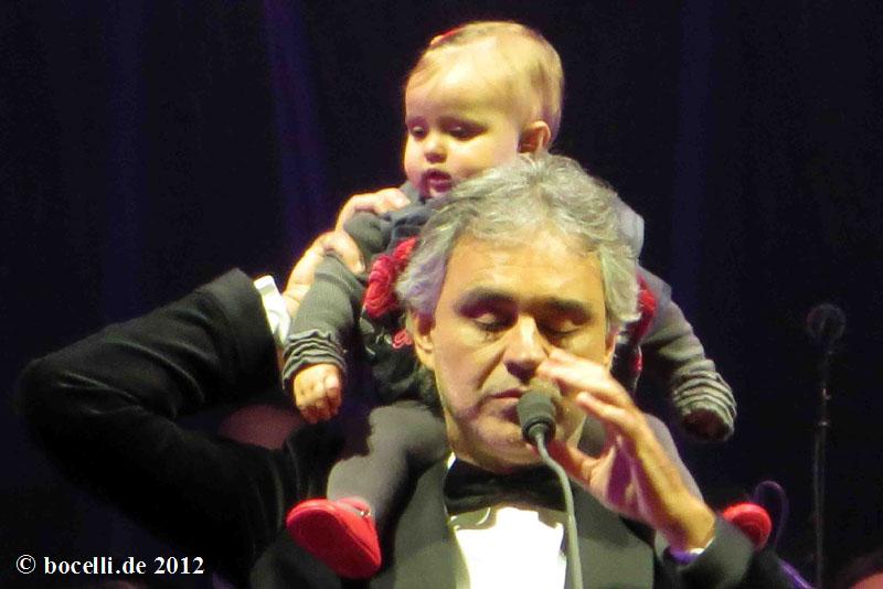 Www Bocelli De Live Concert
